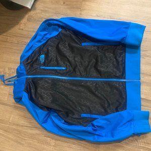 XL Men's NorthFace Jacket